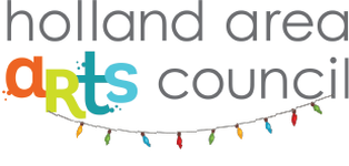 Holland Area Arts Council
